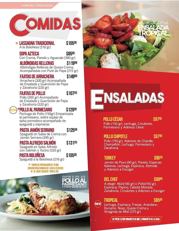 W&C menu 2020 ZACATECAS (arrastrado) 6.p