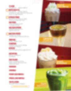 waffles & Coffee menu 2020 SIN PRECIO-11