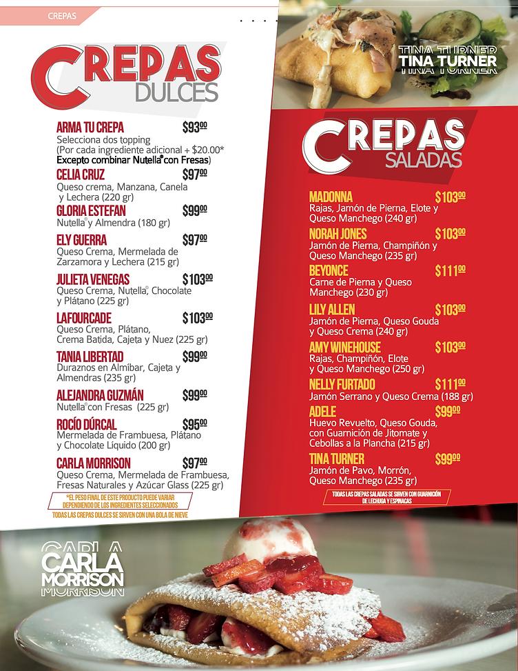 W&C menu 2020 ZACATECAS (arrastrado) 4.p
