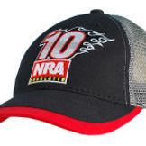 NRA10_cap-150x150.jpg