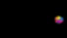 wbenc_cc1.png