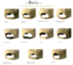 headware_step6_large.jpg