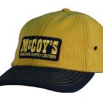 McCoys_cap-150x150.jpg