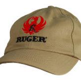 ruger_cap-150x150.jpg