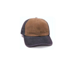 WASHED CANVAS HAT_edited