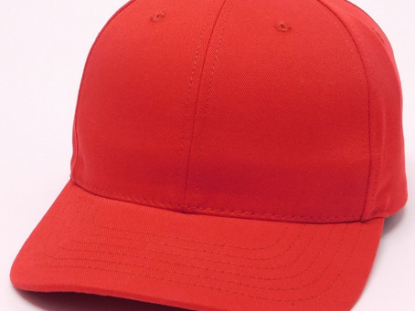 Picking the Perfect Style for Your Cap with Stock That Made in The USA