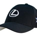 lexus_cap-150x150.jpg
