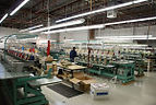 embroidery_room1-150x101.jpg
