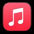 Ender Black Apple Music - iTunes Store