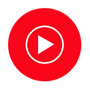 Ender Black YouTube Music