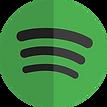 Ender Black Spotify