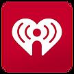 Ender Black iHeart Radio