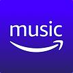 Ender Black Amazon Music