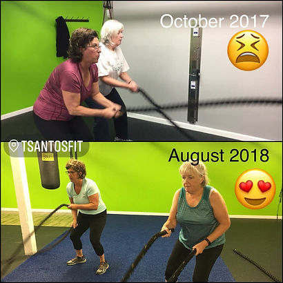 ellen and pat before and after .jpg