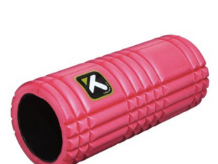 3 Reasons Why You Need A Foam Roller