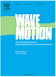 Wave motion.png
