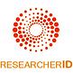 ResearcherID.png