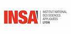 logo_insa-lyon.png