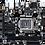 Thumbnail: Gigabyte - H110N