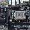 Thumbnail: Gigabyte - GA-H110M-H (rev. 1.0)