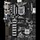 Thumbnail: ASRock - H110 Pro BTC+