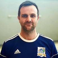 coach 2.jpg