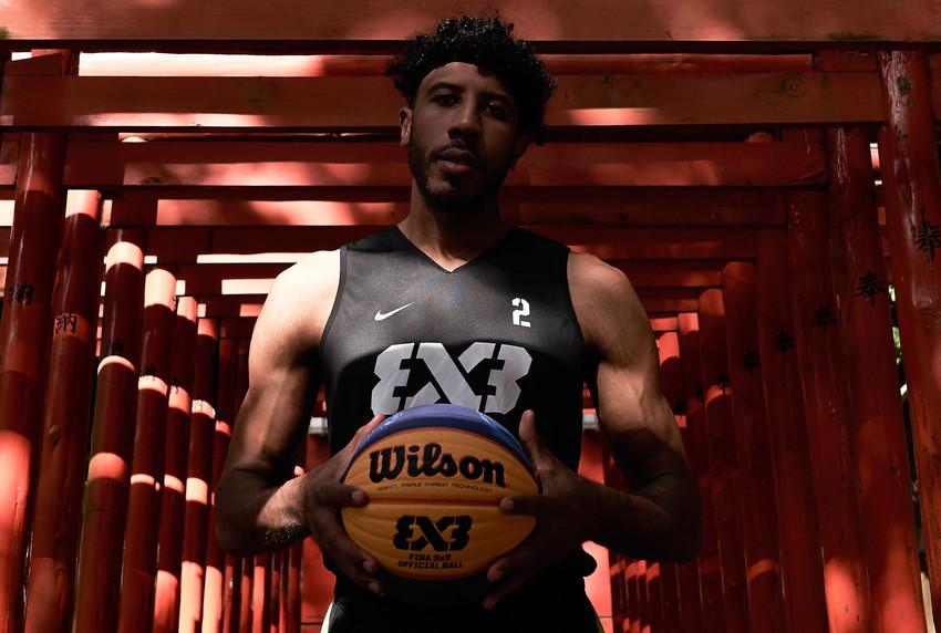 FIBA3X3_WorldTour