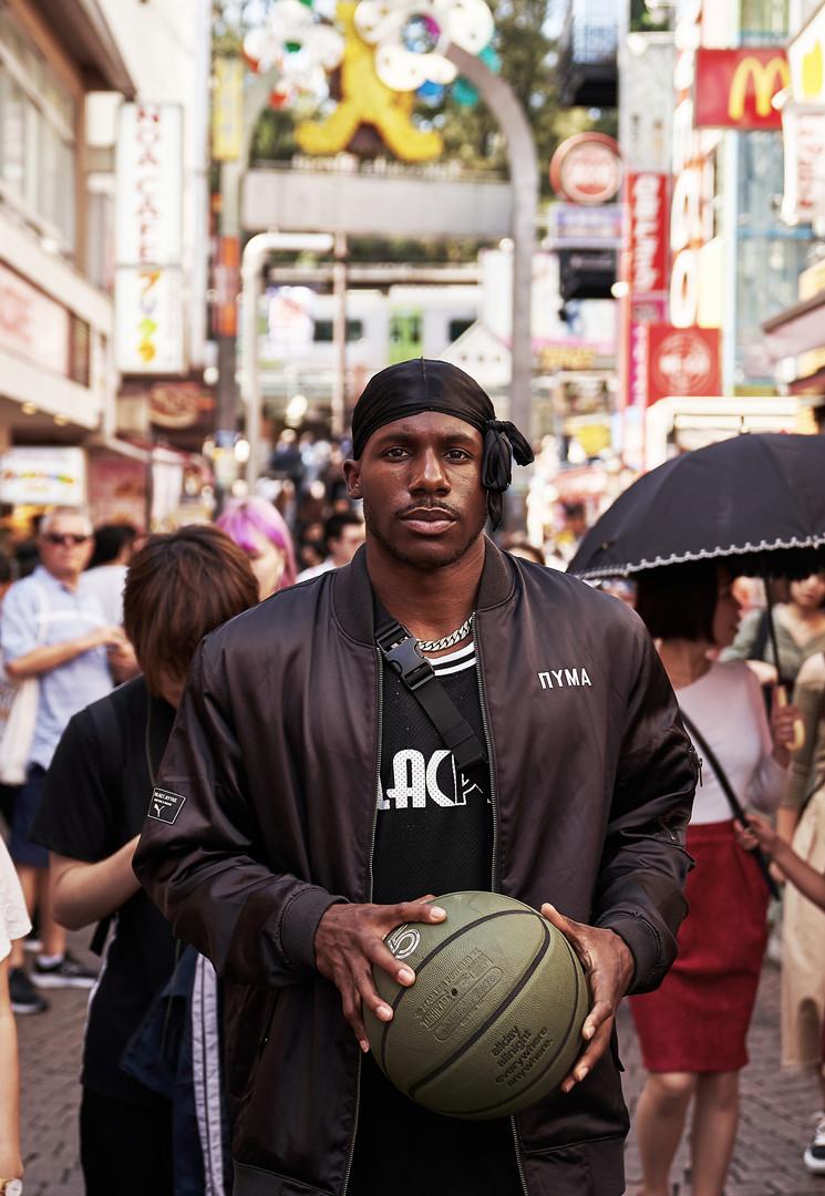 Tori Veniceball Tokyo.jpg