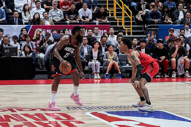 NBA JAPAN (9 of 48).jpg