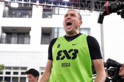FIBA3X3_WT