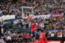 NBA JAPAN (24 of 48).jpg