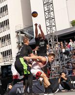 FIBA3X3_WT (