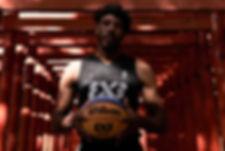 FIBA3X3_WT (3 of 49).jpg