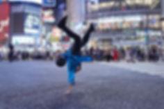 VBL TOKYO day 03 45.jpg