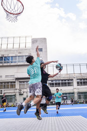 FC21 Japan