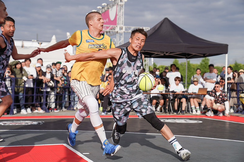3x3 AKT LOCAL CUP  (9 of 9).jpg