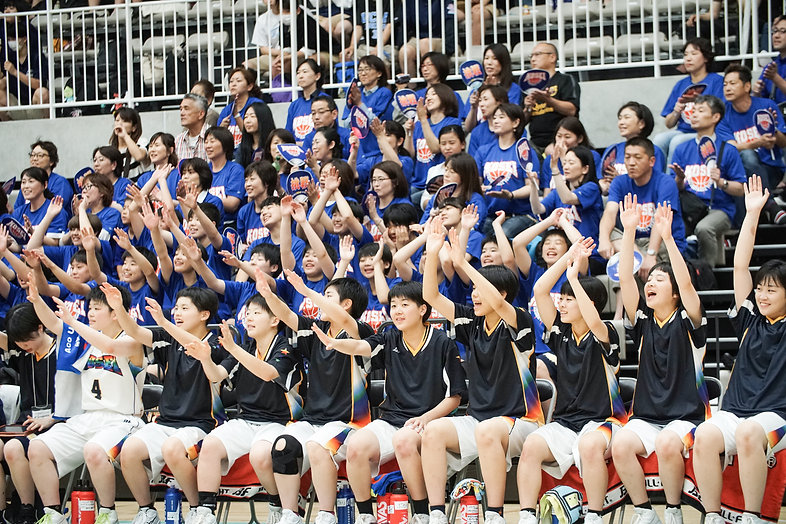 HIGH SCHOOL BASKETBALL JAPAN (1 of 2).jp
