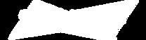 budweiser-logo-white.png