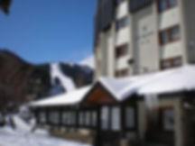 hotel-or-blanc-exterior-2bc235.jpg