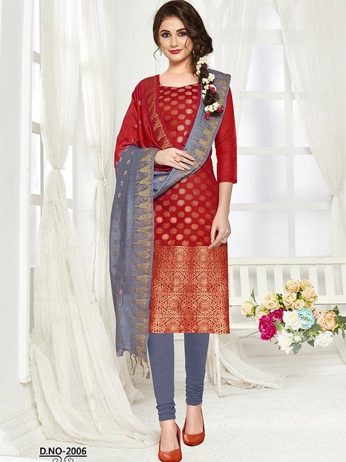 Kaavi Fab Most Awaited Designer Kurti & Dupatta Collection with Bottem