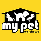 My pet warehouse.png