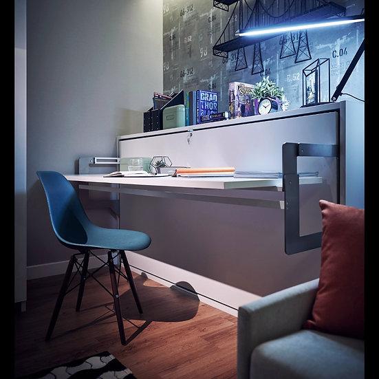 Gioco Single Desk