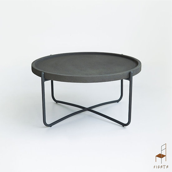 Resiniti coffee table - Outdoor Furniture