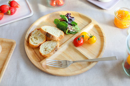 Cafe Plates