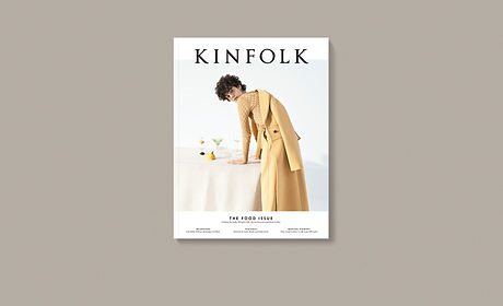 Kinfolk25_Cover_Product_Web.jpg