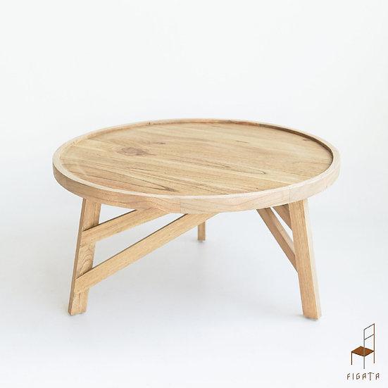 Muzami Coffee Table - Outdoor Furniture