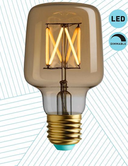 Wilbur LED (4.4 Watt)