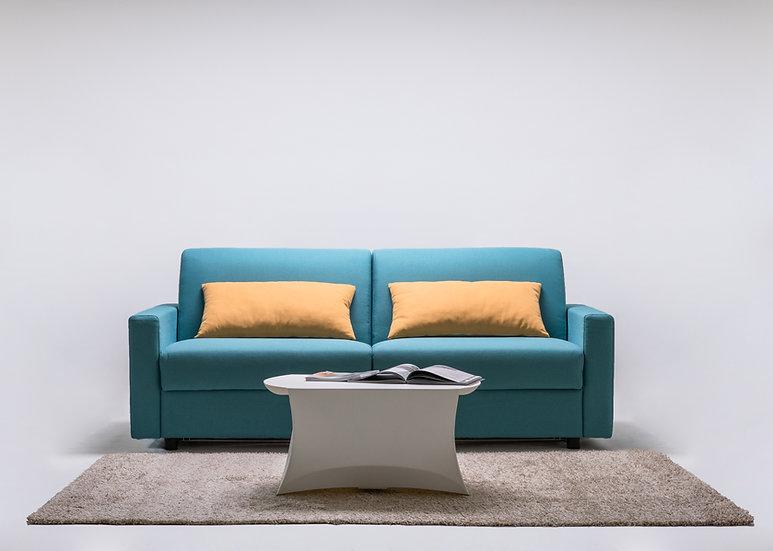 Spaze Orzo Sofa bed malaysia