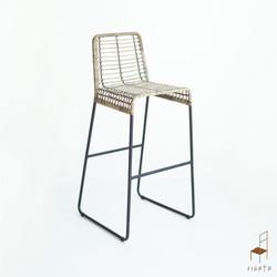 Outdoor Solid Teak Wood Furniture