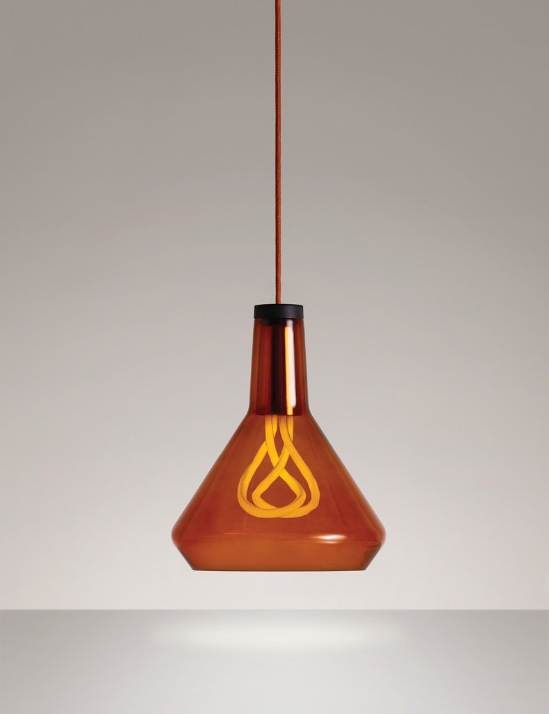 Top Drop ShadePlumen 001 Lamp bulb OZuPkXiTw